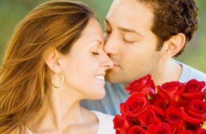 تفسير رؤية التقبيل والحضن والمعانقه في الحلم الاحلام بوست