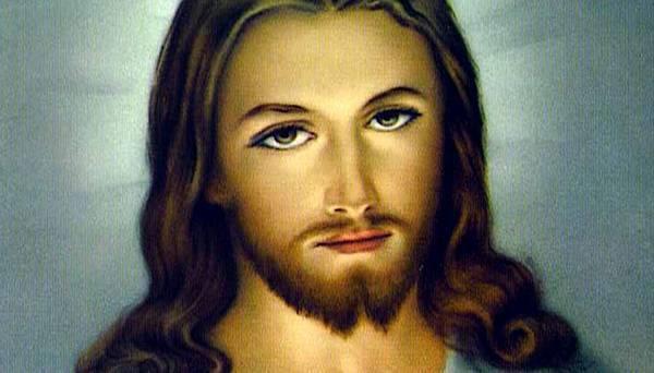 رؤية المسيح في المنام