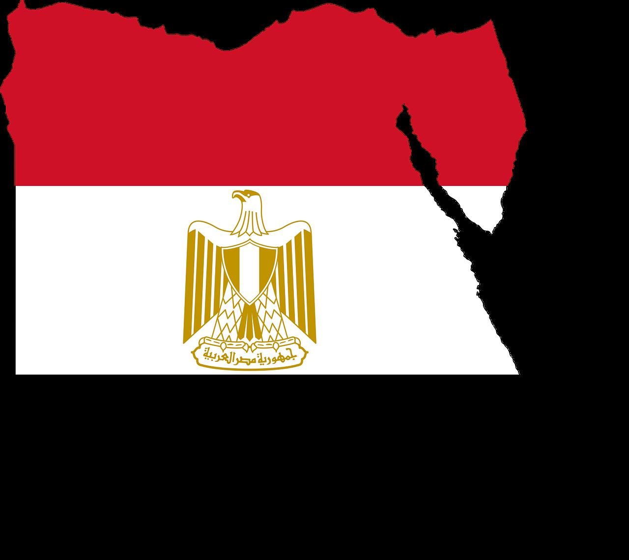 مصر في القرآن