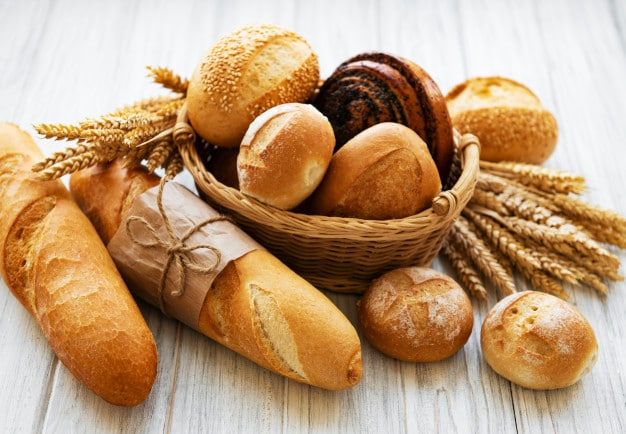 تفسير رؤيا الخبز في المنام