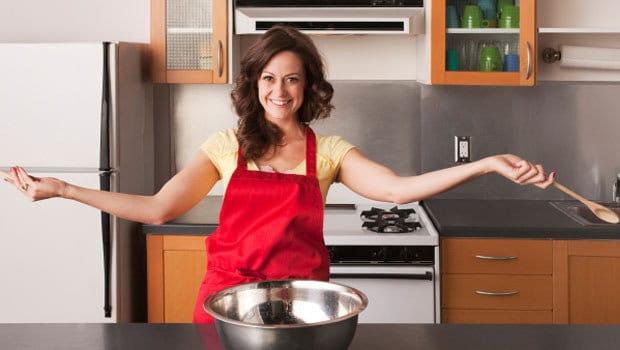 تجديد المطبخ بأقل التكاليف