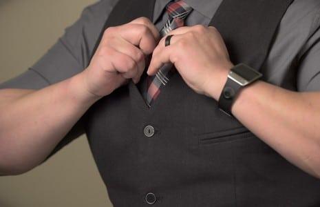 فوائد دعاء لبس الثوب الجديد