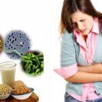 طرق التعافي من التسمم الغذائي
