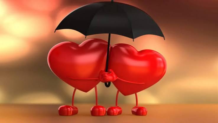 طرق لزيادة الحب بين الزوجين